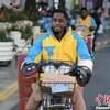中国で黒人労働者が活躍!?その一方、人種差別も