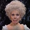 喜劇オペラ「フィガロの結婚」