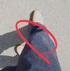【バイク】絶対必須!普段着でも使えるステルスニープロテクター3種『HYOD・RSタイチ(TAICHI)・コミネ』を実際に使って比較レビューしてみた【長所短所】