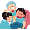 無痛分娩の痛みはどのくらい?無痛分娩のメリット、デメリット、費用はどのくらい?病院はどうやって選べば良いの?その質問、無痛分娩と、普通分娩、両方経験した私がお答えします!