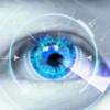メガネ、コンタクト、レーシック、時代はその先へ!あなたも永久視力回復、治療可能です!