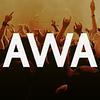 音楽ストリーミングサービス:「AWA」と「LINE MUSIC」をちょっと試した