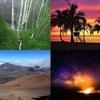 【ハワイのお話会 Spiritual Journey HAWAII】風の時代。レムリア。統合。ハワイを感じて自分と繋がる。
