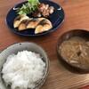 40代のダイエット  ブログ  77日目┌|≧∇≦|┘【TSUTAYA】 【GW1日目】