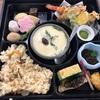 9/8昼食・県議会 かながわ民進党控室(横浜市中区)