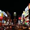 札幌が誇る歓楽街「すすきの」の遊び方② 〜デート編〜