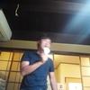 東京からのお客さま レコード ライブ