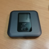 『ネクストモバイル・ソフトバンク回線』はどこでも繋がりやすい!WiMAXでイライラする場所でも快適