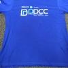 DDCC2016参加記