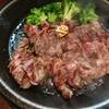 【ワイルドステーキ 1000円】三十路が「いきなり!ステーキ」を食べてきた【出店400号店記念】