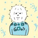 log=の日記