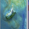 折りたたみ型スマートフォン「Huawei Mate X」について解説・考察【動画あり】