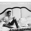 【収録曲一覧/和訳】『Voicenotes』/Charlie Puth(チャーリー・プース)