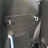 【車中泊 ハスラー】DIYでラゲッジフックを取り付けよう!
