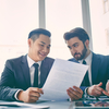 業種別トータル会計の評判は?3ステップで操作できる使いやすい会計ソフト
