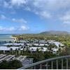 【ハワイ旅行】おすすめNo.1のホテルはカハラホテル!