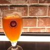 常陸野ブルーイングラボでおいしいクラフトビール!