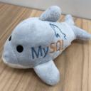 MySQL Weekly