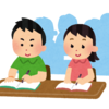 【2019年度】サピックスの合格実績ランキング