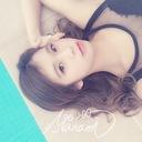 Manami Kishi ブログ