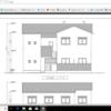 新築1棟 12部屋図面 公開します