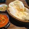 ネパール・インド料理 Happy 大崎店