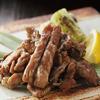 【オススメ5店】調布・府中・千歳烏山・仙川(東京)にある鶏料理が人気のお店