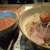 神戸市灘区桜口町5「麺道しゅはり」