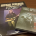 【SHIZUOKA GUITAR WEEKイベント⑨】マイケルシェンカーギタリスト選手権 2/19(日)15:00開催!