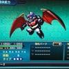 【スパロボX攻略】マジンガーZ(兜甲児)15段階改造機体性能&Lv99ステータスとダメージ検証