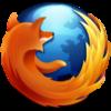 Firefox_22.0