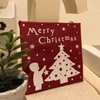 クリスマスソングをお家で楽しむ♪BOSEスピーカーの話