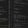 私が実際学んだHTML/CSSスキルの一番効率の良い勉強方法。