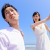 中国人はみんなビザのために日本人を狙ってると自惚れするな!!!