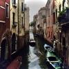 イタリア 過去最大死者1日で793人 致死率9%