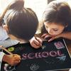 マレーシア留学|小学生からのボーディング留学