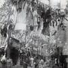 仙台七夕まつり(祭)の歴史3…大正時代