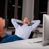 会社を退職すれば適応障害は治る??