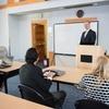 理学療法士・作業療法士の研修会・セミナー講師って儲かるの?