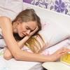 朝起きれない原因と二度寝防止のための対策 5つの小技紹介