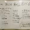 2017年4月16日(日) 第13回東村山ボードゲーム会 13:00〜21:30 (募集終了)