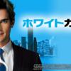 私の海外ドラマ遍歴まとめ③【2010年〜2015年まで】