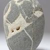 糸魚川紋様石vol.4「怪盗ルパン石」奇石という奇跡