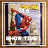 やっぱり『アメイジング・スパイダーマン2』でグウェン・ステイシーが死ぬのは納得できない【映画『スパイダーマン:ファー・フロム・ホーム』(6.28世界最速公開)】