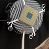 【AMD CPU換装】自作PCその9:Ryzen 5 1600 15000円 で買える6C12T