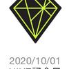 Nike Run Club(NRC)で獲得できるトロフィー一覧【2021年版】