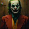 映画『ジョーカー』警告!心の弱い人は絶対に見てはいけない【理由】(ネタバレ/評価)