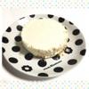 【ヘルシーおやつ】豆腐+ヨーグルトでチーズ風!?ムースタルト