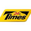 ランニングコストを一定に保ち、収益性を高める「タイムズ」を展開するパーク24(前編)