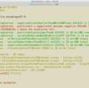 Kotlin用のjunit-quickcheck風なテスティングフレームワークを作った